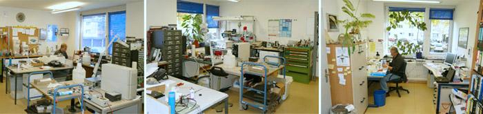 hydrometrie-werkstatt